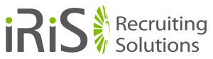 iRiS Recruiting Solutions